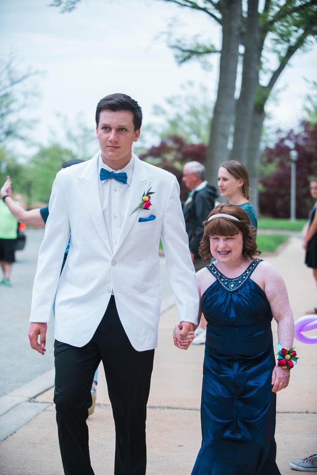 AI Oncology Prom, Delaware Photographer, Portrait Photography, Wilmington Portrait Photographer, Prom, Children's Hospital, Delaware Wedding Photographer